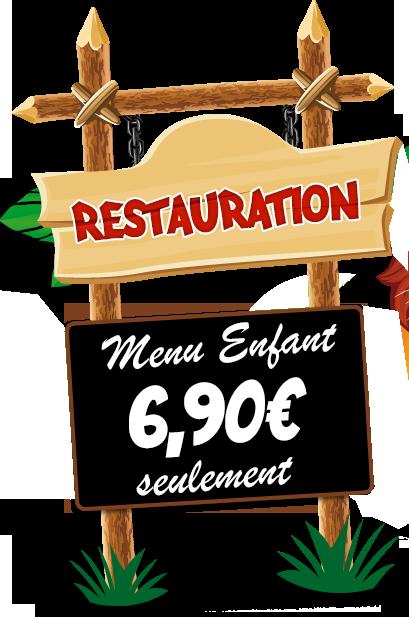 Restauration Savanna
